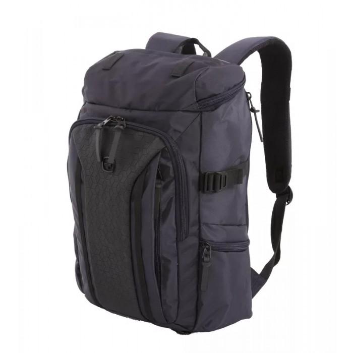 Купить Школьные рюкзаки, Wenger Рюкзак 15 29х15х47 см