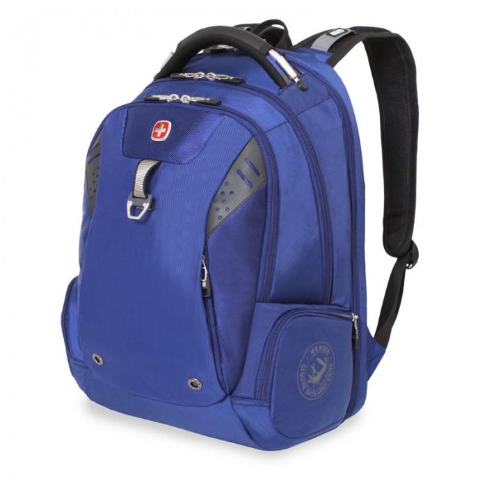 Купить Школьные рюкзаки, Wenger Рюкзак 15 32х24х46 см