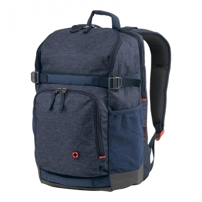 рюкзаки wenger 3001932408 Школьные рюкзаки Wenger Рюкзак 16 30x25x45 см