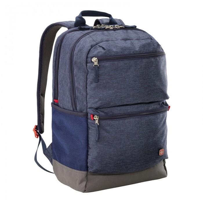 Школьные рюкзаки Wenger Рюкзак 16 31x20x46 см