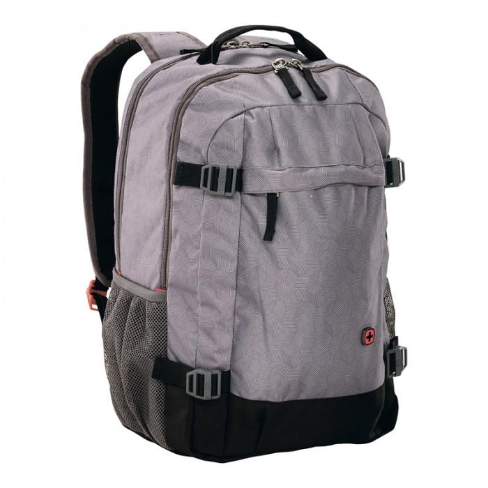 Школьные рюкзаки Wenger Рюкзак 16 33x28x46 см