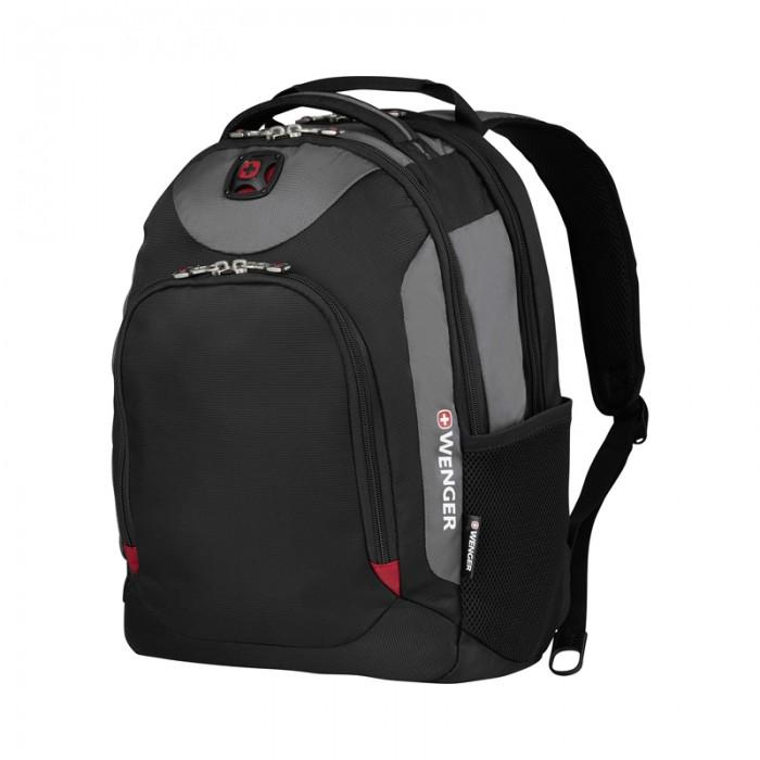 Купить Школьные рюкзаки, Wenger Рюкзак 16 35x24x46 см