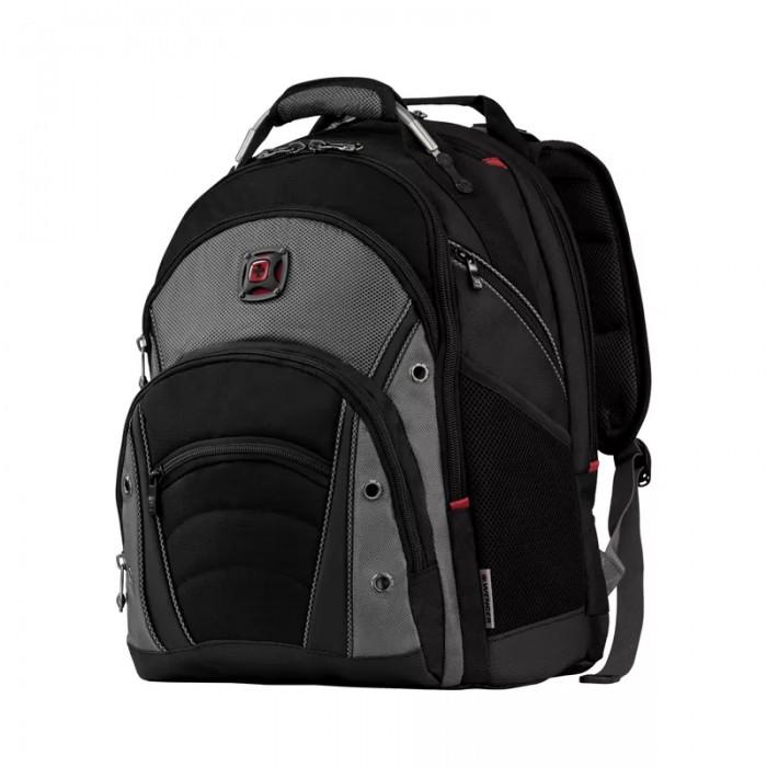 Купить Школьные рюкзаки, Wenger Рюкзак 16 36x26x46 см