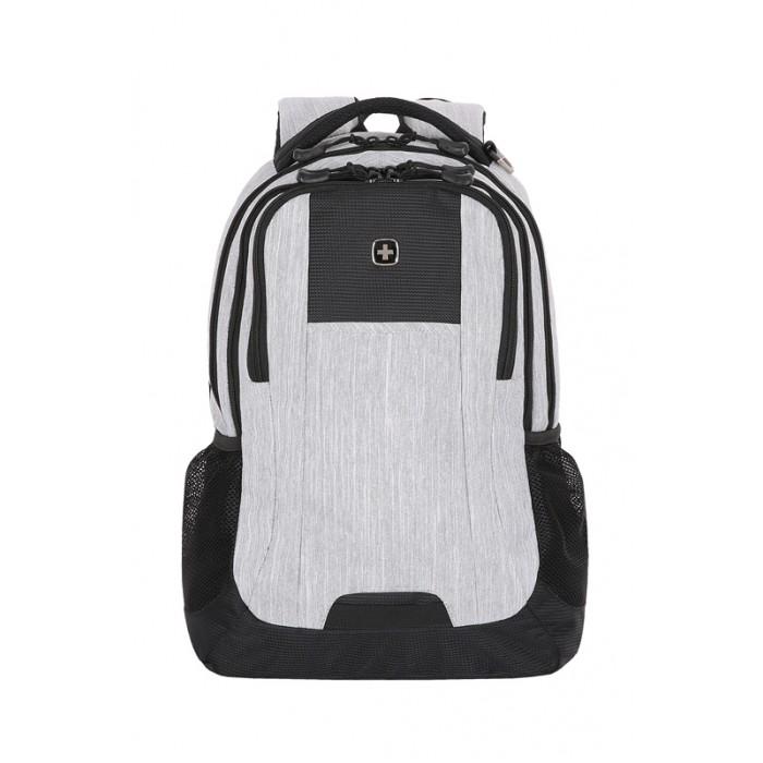 Школьные рюкзаки Wenger Рюкзак 18 34x17.8x47 см