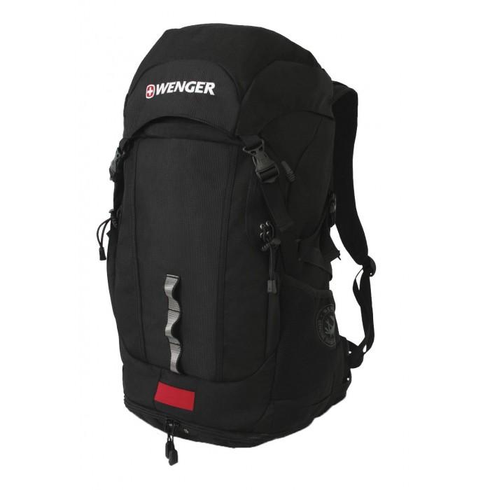 Купить Школьные рюкзаки, Wenger Рюкзак 33х25х61 см