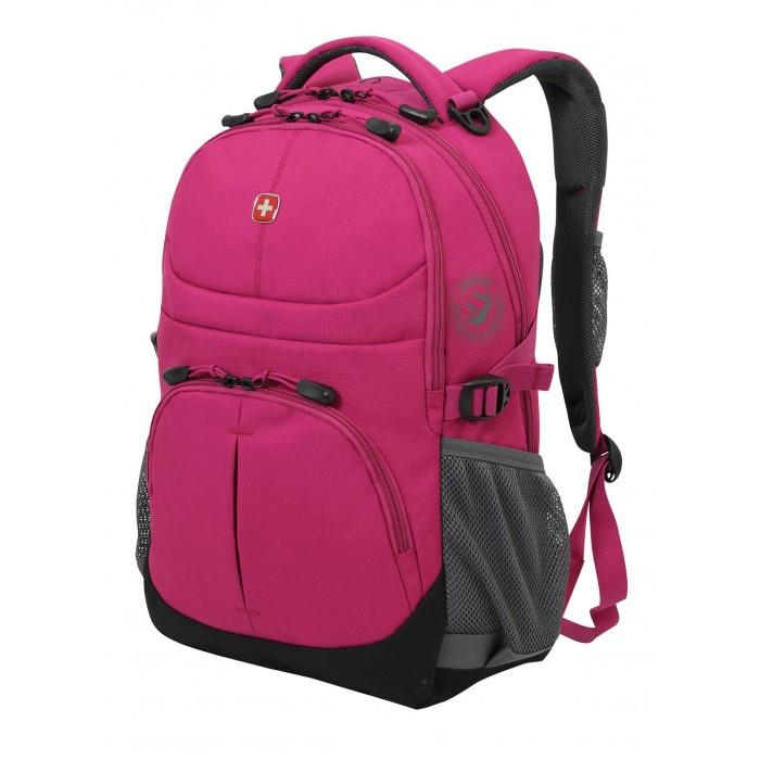 Купить Школьные рюкзаки, Wenger Рюкзак 34х14х46 см