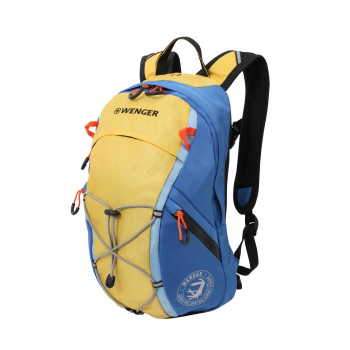 Купить Школьные рюкзаки, Wenger Рюкзак 39х24х15 см