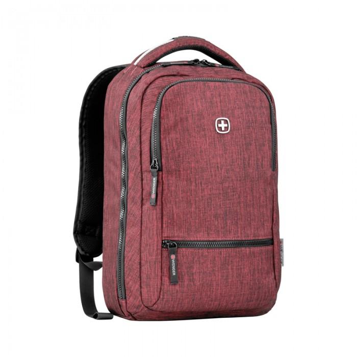 Школьные рюкзаки Wenger Рюкзак Urban Contemporary 14 26x19x41 см