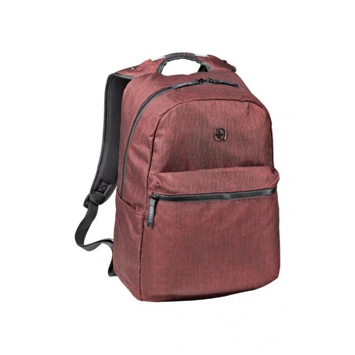 рюкзаки wenger 3001932408 Школьные рюкзаки Wenger Рюкзак Urban Contemporary 14 31x24x42 см