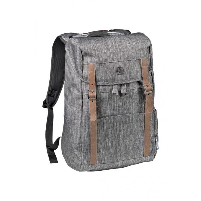 Школьные рюкзаки Wenger Рюкзак Urban Contemporary 16 29x17x42 см