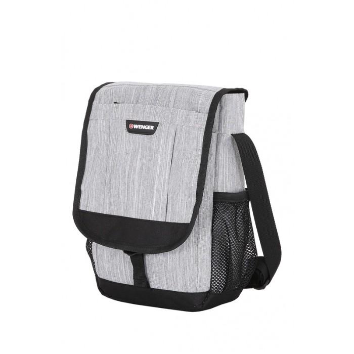 Школьные рюкзаки Wenger Сумка 34.3x28x7.6 см