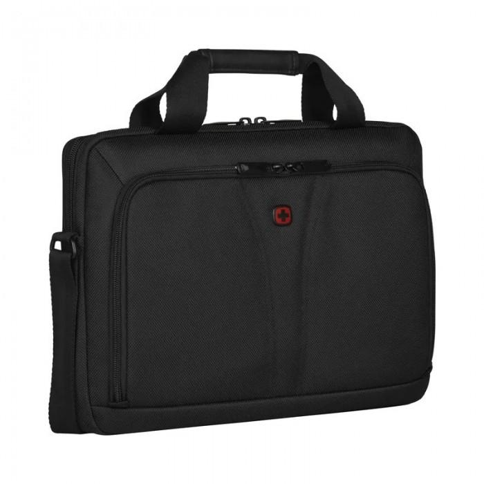 Школьные рюкзаки Wenger Сумка для ноутбука 14 35x6x26 см