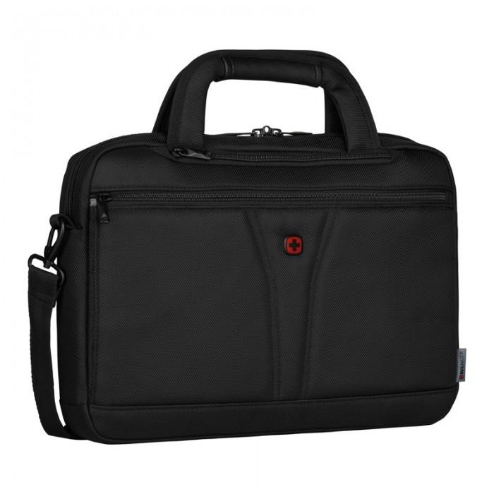 Школьные рюкзаки Wenger Сумка для ноутбука 14 38x10x25 см