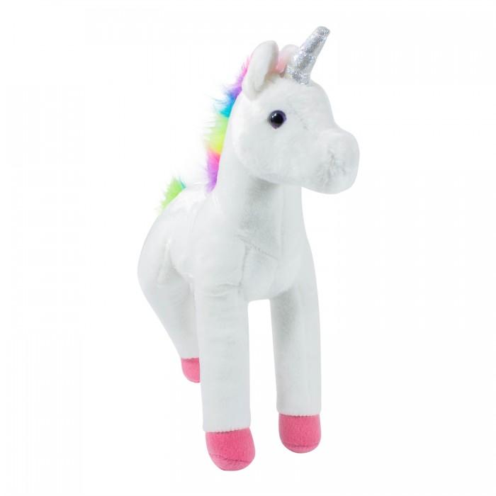 Картинка для Мягкие игрушки Wild Republic Единорог 35 см