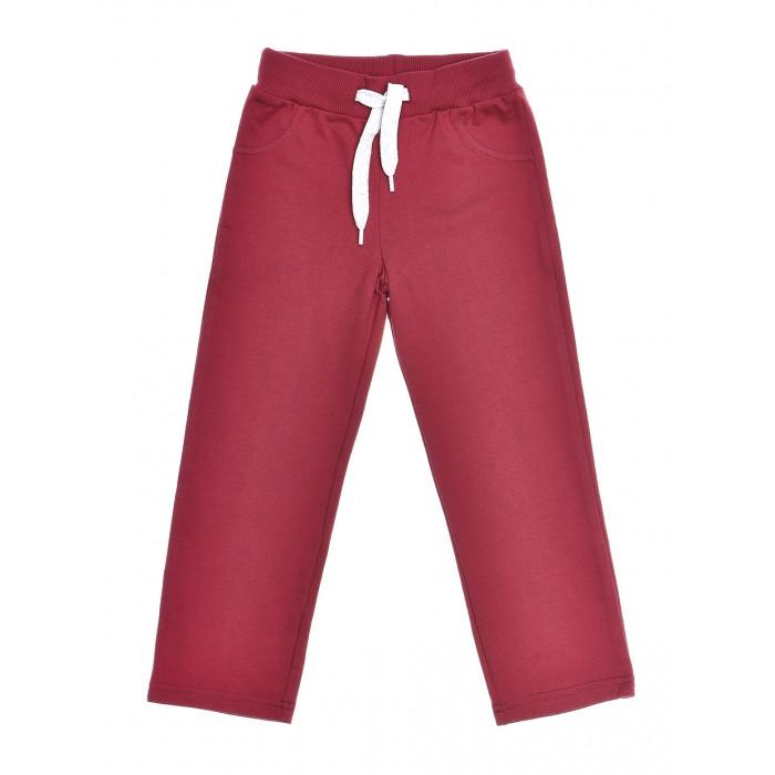 Брюки и джинсы Winkiki Брюки для девочки WKG91353 leggings winkiki for girls wjg81065 hot kids pants tights children s pantyhose