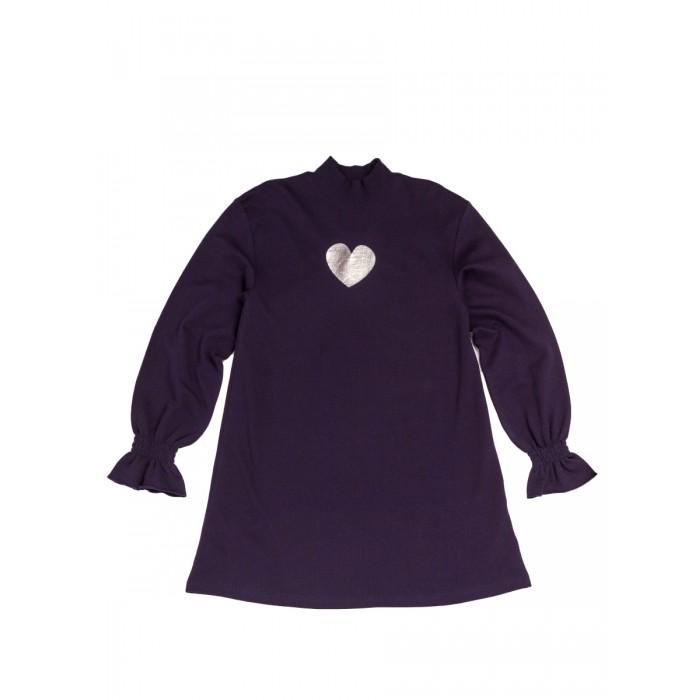 Winkiki Платье для девочки WJG82188