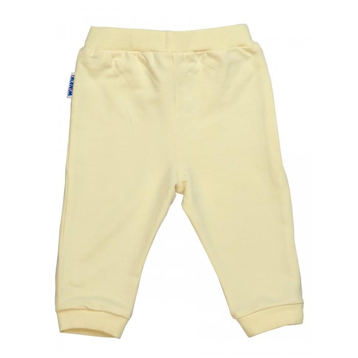брюки  джинсы и штанишки Брюки и джинсы Winkiki Штанишки детские WN81006