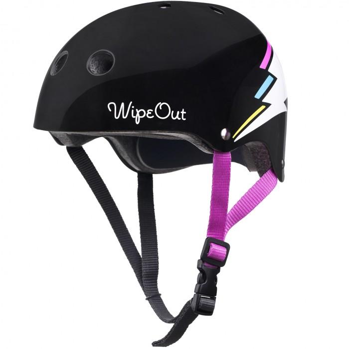 Wipeout Шлем с фломастерами Bolt