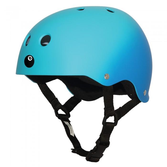 Eight Ball Шлем от Eight Ball