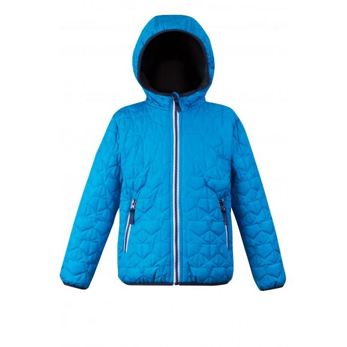 Куртки, пальто, пуховики Wippette Куртка WB873005, Куртки, пальто, пуховики - артикул:482151