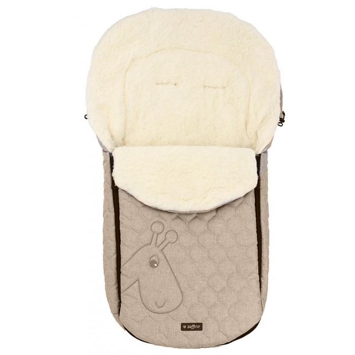 Купить Конверты для новорожденных, Womar Зимний конверт Giraffe №S61