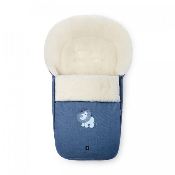 Детская одежда , Зимние конверты Womar S77 Exclusive Lion арт: 401824 -  Зимние конверты