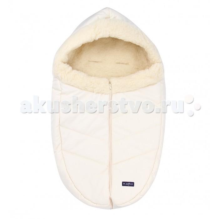 Детская одежда , Зимние конверты Womar S86 арт: 371168 -  Зимние конверты