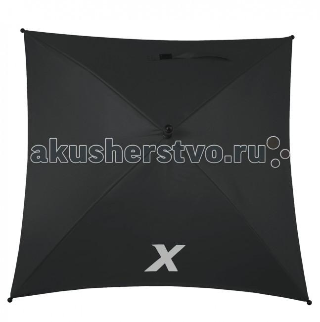 Зонты для колясок X-Lander X-Sun