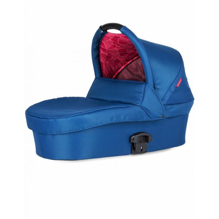 Детские коляски , Люльки X-Lander X-Pram light арт: 281464 -  Люльки