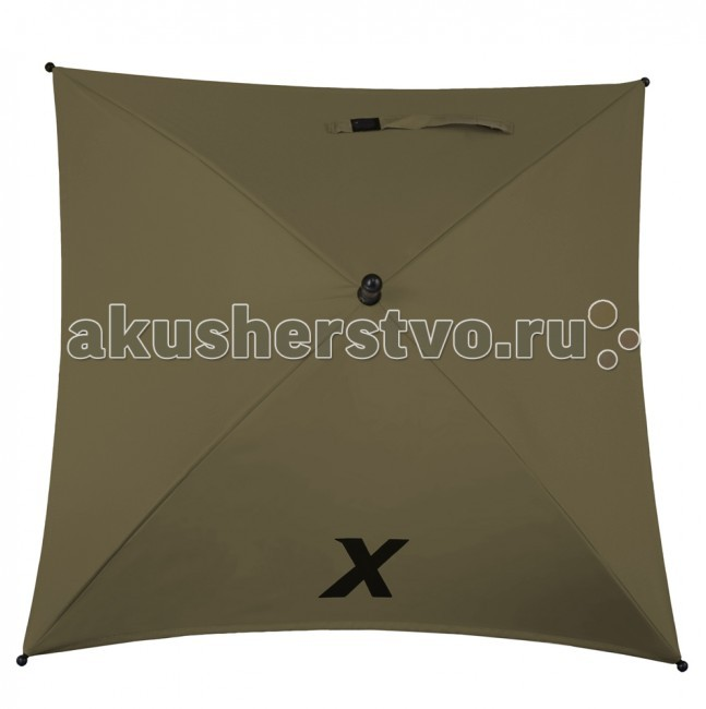 Зонты для колясок X-Lander X-Sun зонты