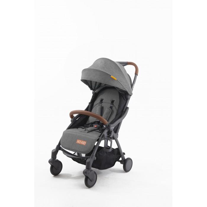 Купить Прогулочные коляски, Прогулочная коляска Xo Kid Airo