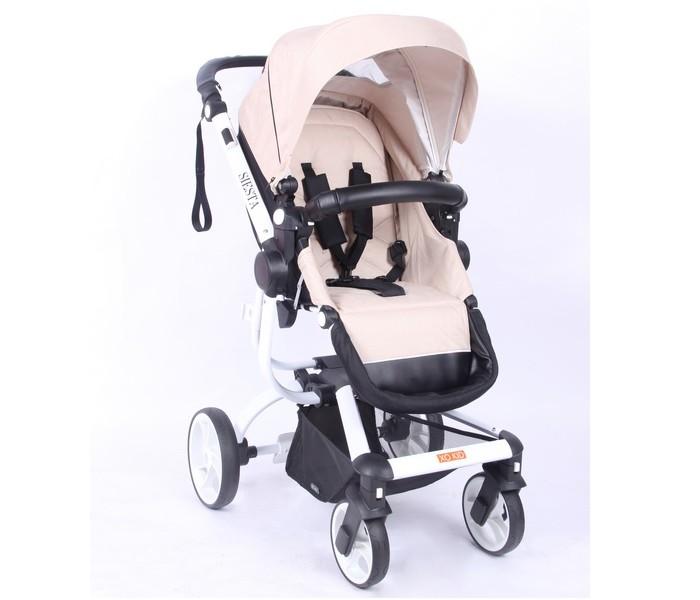 Купить Прогулочные коляски, Прогулочная коляска Xo Kid Siesta