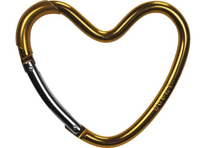 Картинка для Xplorys Крепление для сумок Dooky Heart Hook