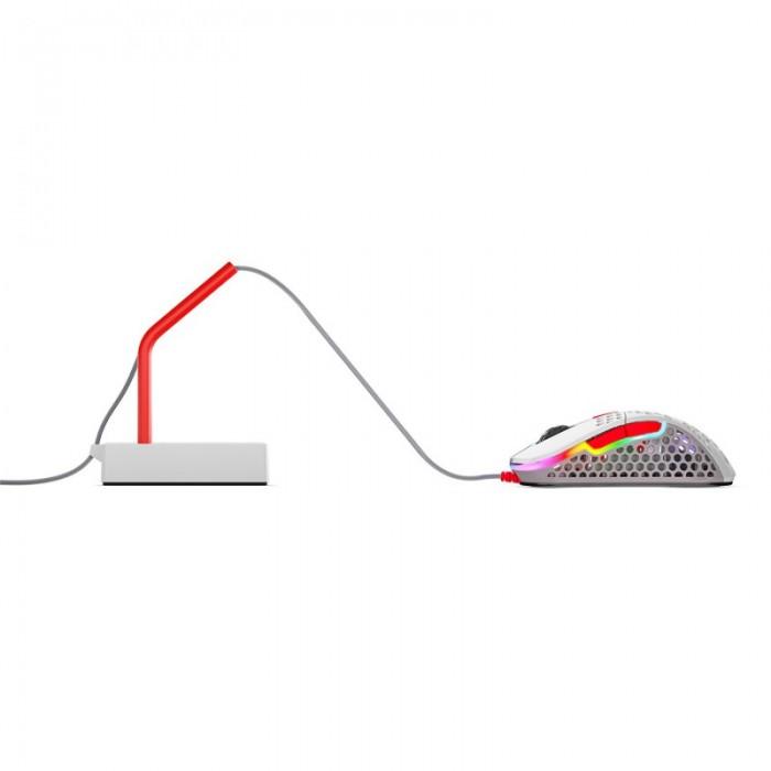 Xtrfy Держатель провода мыши B4