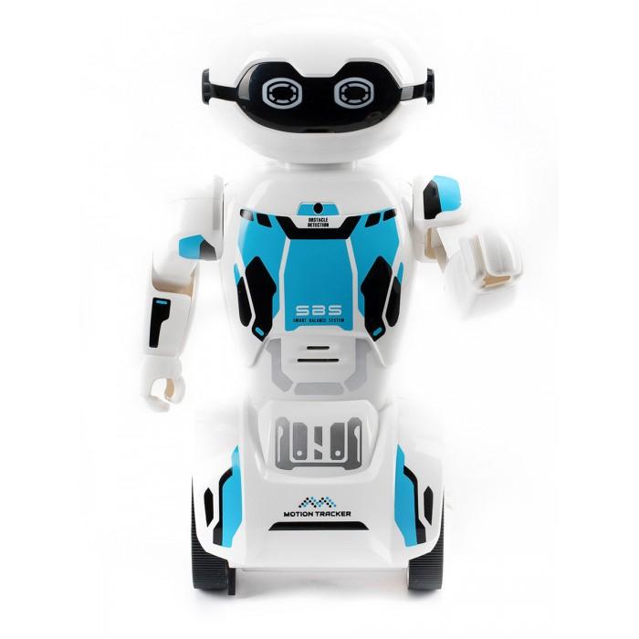Ycoo Робот Макробот 88045 фото