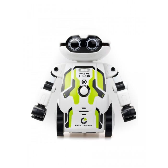 Роботы Ycoo Робот Мэйз Брейкер 88044