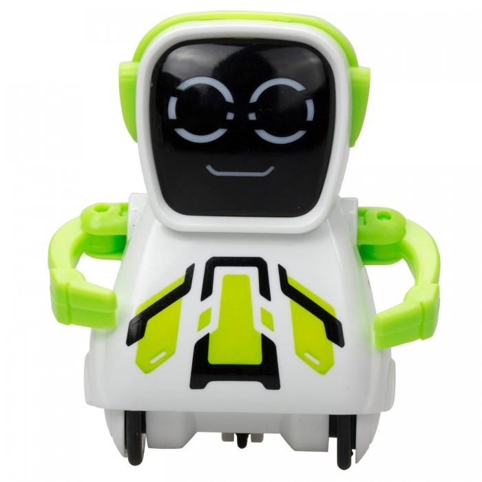Купить Роботы, Ycoo Робот Покибот 88529S