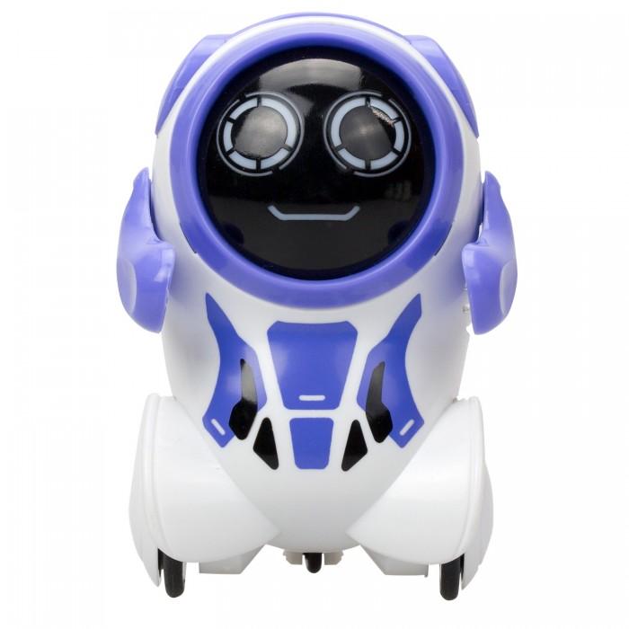 Ycoo Робот Покибот фото