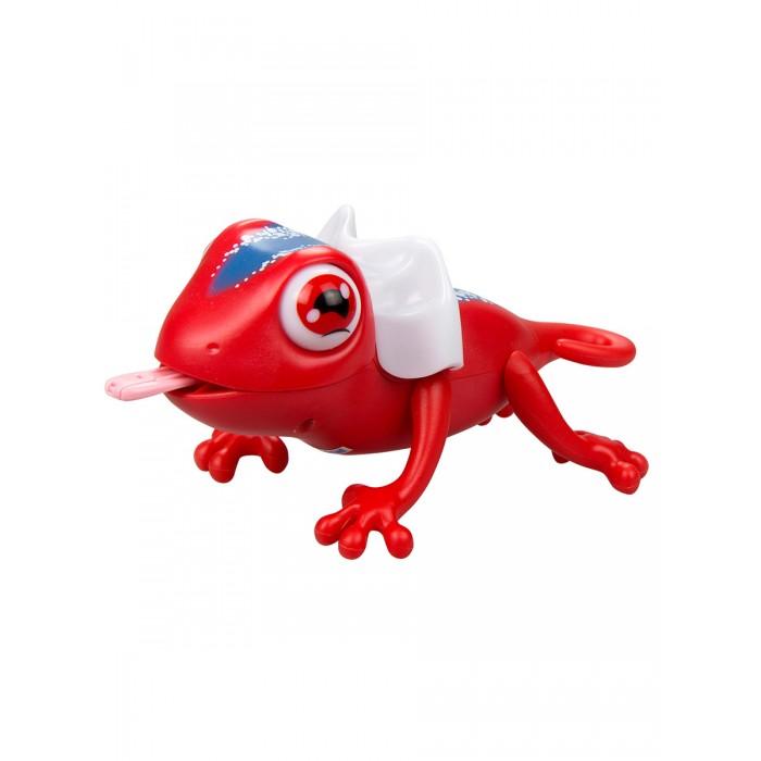 Ycoo роботизированная игрушка Ящерица Глупи 88569-5 фото