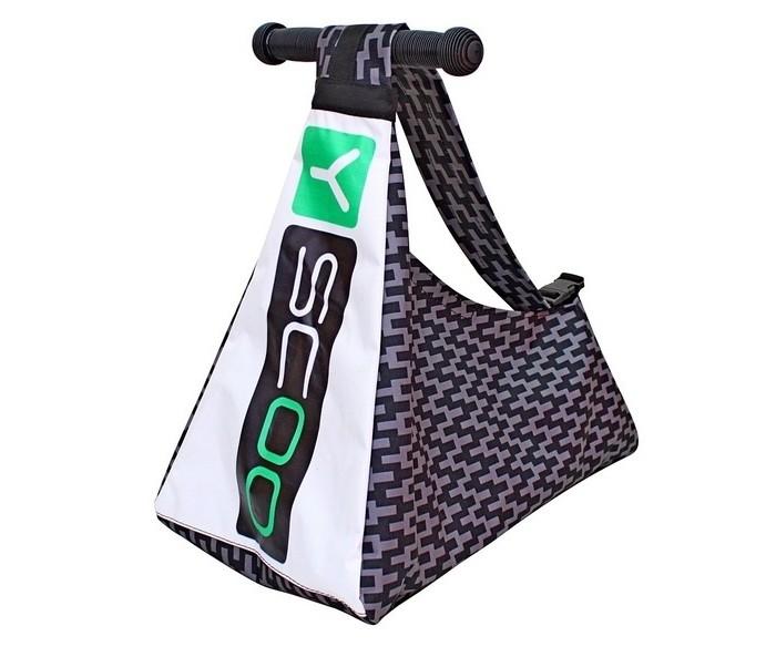Картинка для Y-Scoo Сумка-чехол для трехколесного самоката Y-Scoo