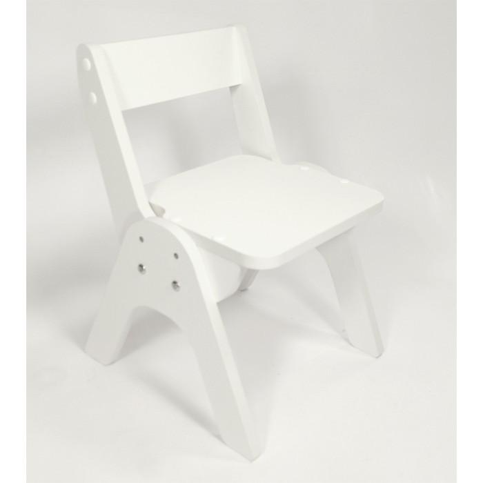 Детские столы и стулья, Я сам Растущий стул Умка  - купить со скидкой