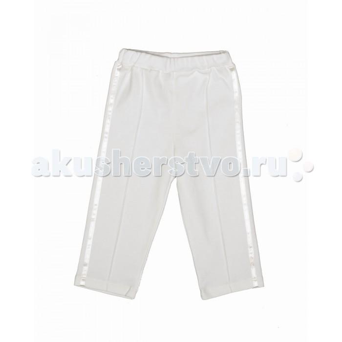 Брюки, джинсы и штанишки ЯБольшой Брючки Пастила 64-296-01 математика для малышей я считаю до 100