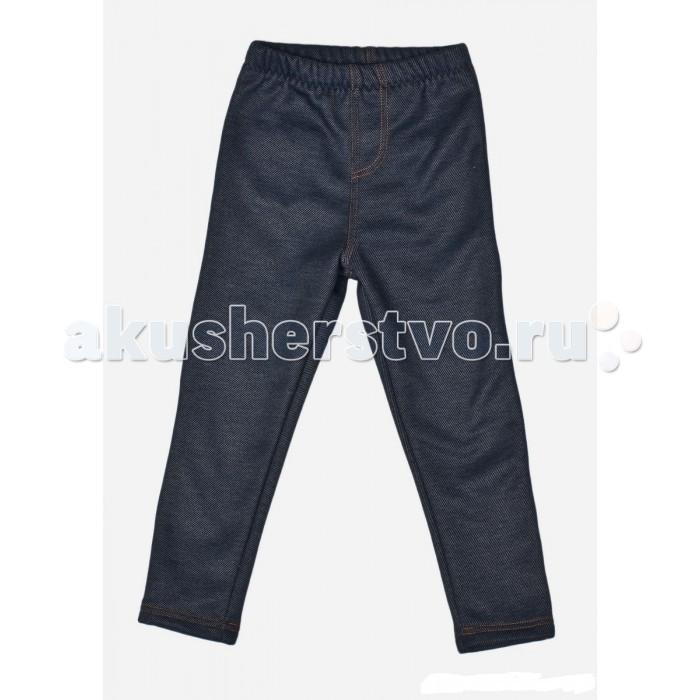Брюки, джинсы и штанишки ЯБольшой Брюки Джеггинсы 102-543-02 джеггинсы