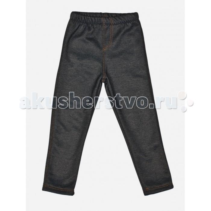 Брюки, джинсы и штанишки ЯБольшой Брюки Джеггинсы джеггинсы
