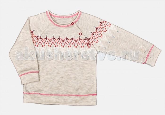 Джемперы, свитера, пуловеры ЯБольшой Джемпер Индиана джемперы cudgi джемпер