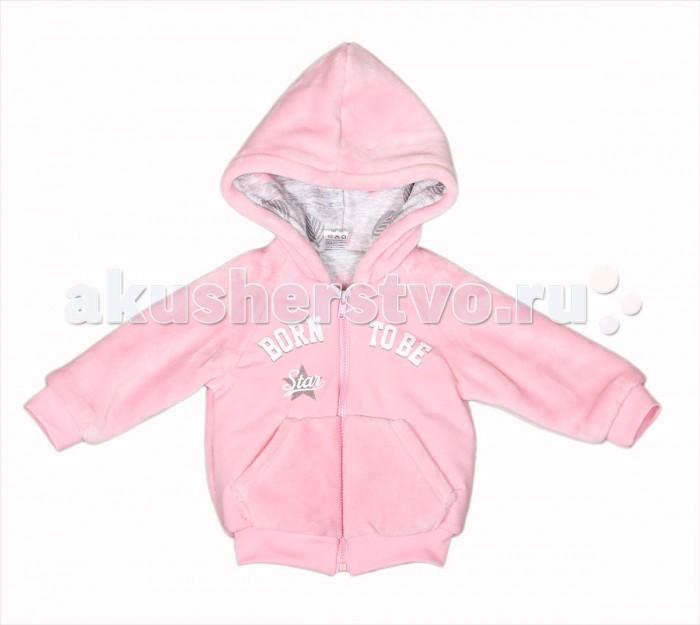 Куртки, пальто, пуховики ЯБольшой Куртка Париж математика для малышей я считаю до 100