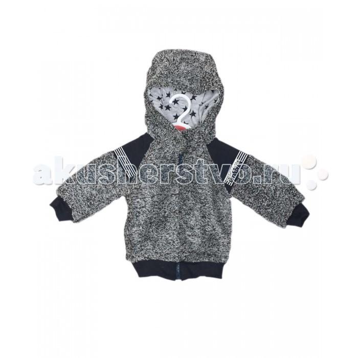 Куртки, пальто, пуховики ЯБольшой Курточка Бруклин 2 математика для малышей я считаю до 100