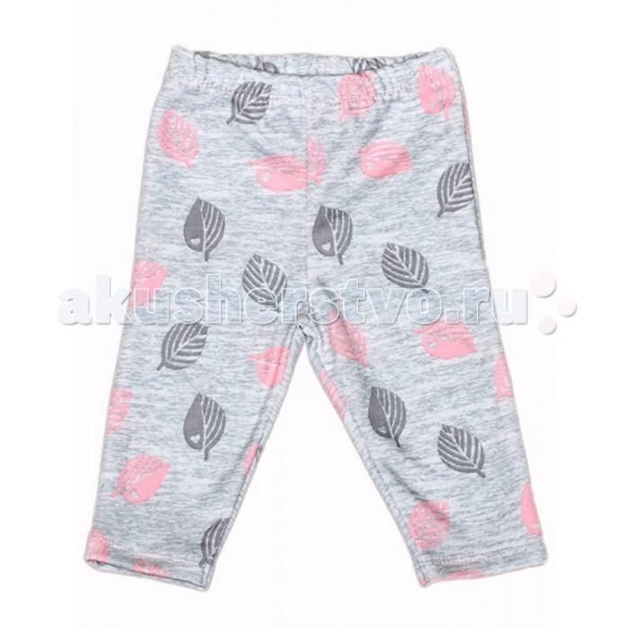 Брюки, джинсы и штанишки ЯБольшой Леггинсы Париж математика для малышей я считаю до 100