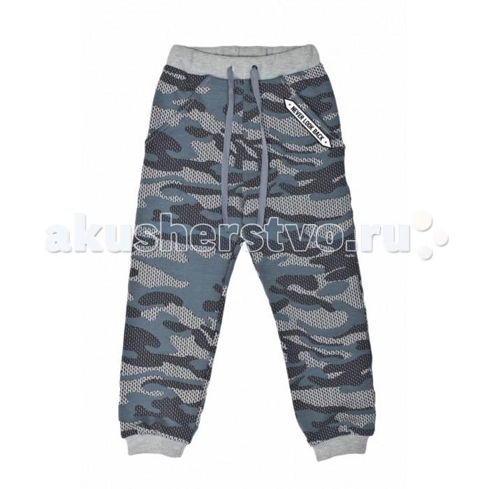 Брюки, джинсы и штанишки ЯБольшой Штанишки Армия брюки котмаркот штанишки звездное небо