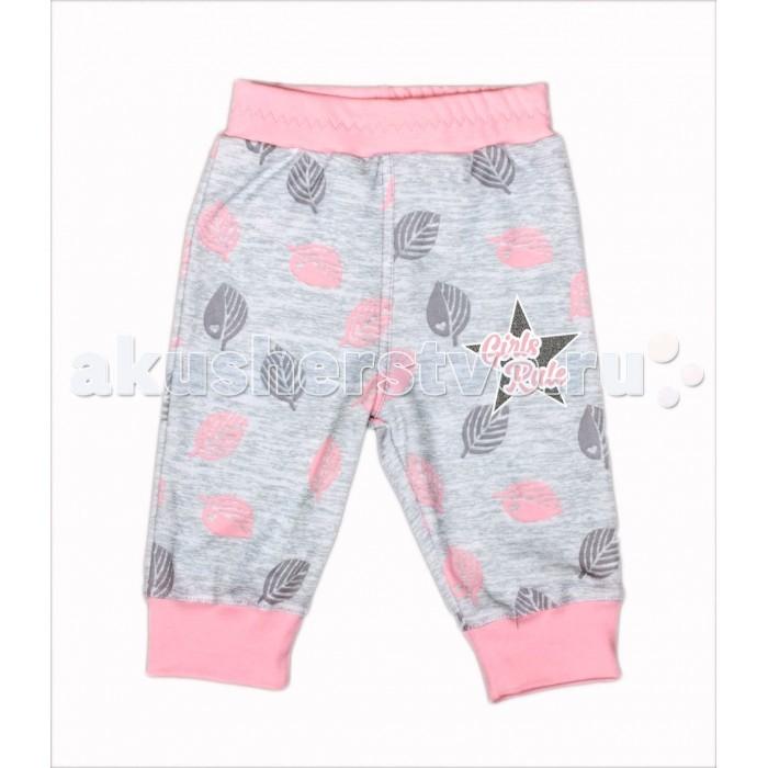 Брюки, джинсы и штанишки ЯБольшой Штанишки интерлок Париж математика для малышей я считаю до 100